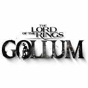 Carátula de The Lord of the Rings: Gollum - PC