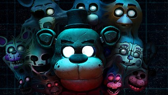 Análisis de Five Nights at Freddy's VR: Help Wanted