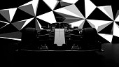 Tráiler de anuncio de F1 2019