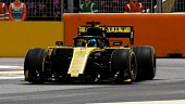 Primer y espectacular tráiler de F1 2019