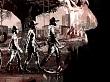 Tráiler de The Walking Dead: The Telltale Definitive Series