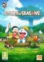 Doraemon: Story of Seasons PC