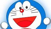 Tráiler de anuncio de Doraemon: Story of Seasons