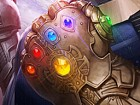 Marvel: Future Fight