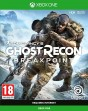 Ghost Recon: Breakpoint Xbox One