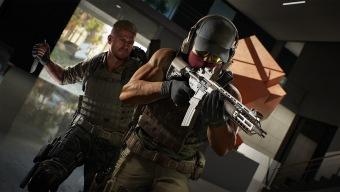 Ubisoft aborda el tema de los bugs en Ghost Recon Breakpoint