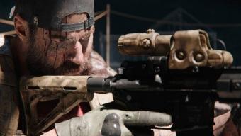 Ubisoft toma nota de las quejas de los jugadores por Ghost Recon Breakpoint y los puntos de batalla
