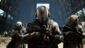 Ghost Recon Breakpoint presenta su tenso y crudo tráiler de lanzamiento