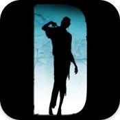 Carátula de Dead Rising - iOS