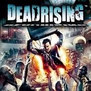 Carátula de Dead Rising - PC