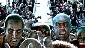 Dead Rising 1 y 2 camino de PlayStation 4, Xbox One y PC