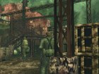 Imagen PS2 MGS3 Subsistence
