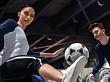Avances y noticias de FIFA 20