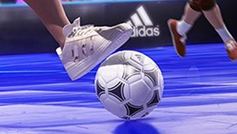 FIFA 20 volverá a contar con Manolo Lama y Paco González en los comentarios