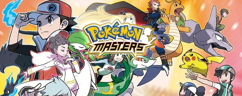 Pokémon Masters, ¿un juego para móviles a la altura de la saga?