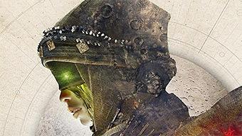 Destiny 2 Shadowkeep revela su contenido poslanzamiento, incluyendo una nueva mazmorra