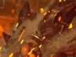 Tráiler de lanzamiento de Darksiders Genesis, ¡ya disponible en PC y Stadia!