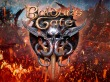Avances y noticias de Baldur's Gate 3