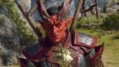 Espectacular tráiler cinemático de Baldur's Gate 3, ¡es increíble!