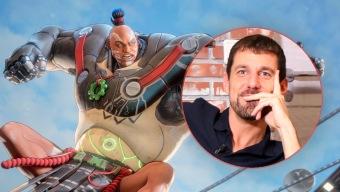 Sobre el precio reducido de Bleeding Edge, el exclusivo de Xbox One y PC