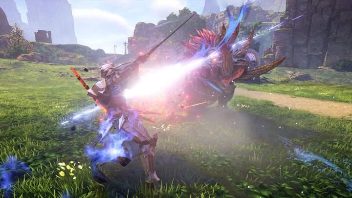 Post -- Tales of Arise -- Se presentara en el E3 Tales_of_arise-4886359