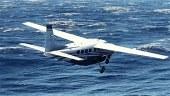 Tráiler y fecha de lanzamiento de Microsoft Flight Simulator, ¿listo para emprender el vuelo?