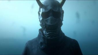 Tango Gameworks, autores de The Evil Within y Ghostwire, es el primer estudio japonés de Xbox