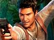 Naughty Dog desvela contenido del prototipo del primer Uncharted