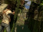 Imagen Uncharted: Drake's Fortune (PS3)