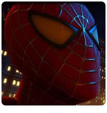 Spider-man: Friend or Foe, un nuevo juego del héroe de la Marvel que llegará en otoño