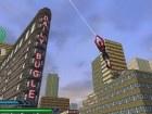 Imagen Spider-Man 3 (PSP)