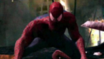 Spider-Man 3, Trailer oficial 5