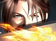 Avances y noticias de Final Fantasy VIII Remastered