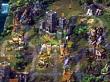 Teaser del videojuego de estrategia Songs of Conquest