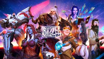 La Blizzcon se celebrará a principios de 2021 en un evento virtual