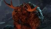 Primer tráiler gameplay de Diablo IV, la Hechizera, el Bárbaro y el Druida te esperan