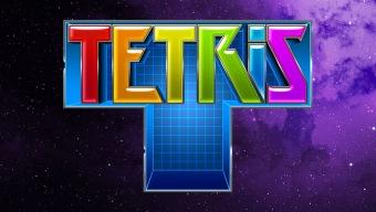 EA retirará pronto sus juegos de Tetris para iOS y Android