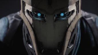 El FPS de ciencia ficción Disintegration promete unos primeros meses del año cargados de noticias
