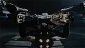 Tráiler de anuncio y gameplay de Disintegration
