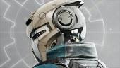 Tráiler en español y fecha de lanzamiento de Disintegration, el nuevo shooter del cocreador de Halo