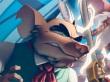 "Tráiler de Curse of the Sea Rats, el ""ratoidvania"" español que acaba de lanzar su campaña de Kickstarter"