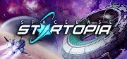 Carátula de Spacebase Startopia - Nintendo Switch