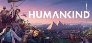 Carátula de Humankind - PC