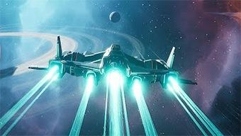Everspace 2 tratará de alcanzar los 4K en Xbox One X y PS4 Pro, aunque con sacrificios en PlayStation 4