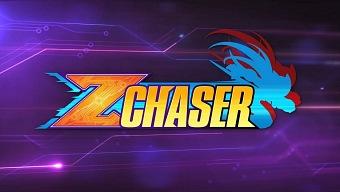Mega Man Zero/ ZX Legacy Collection detalla su gran novedad, el modo Z Chaser