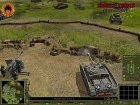 Imagen PC Sudden Strike 3