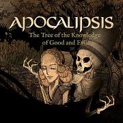 Carátula de Apocalipsis - PC