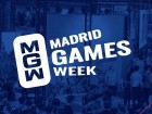 Madrid Games Week 2019