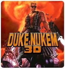 Duke Nukem podría llegar al servicio Xbox Live Arcade