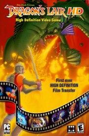 Dragon's Lair HD PC